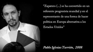 iglesias-zapatero1